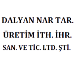 dalyan-nar