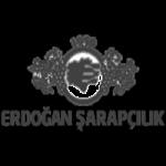 erdogan-sarap