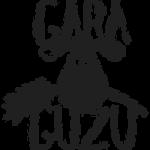 garaguzu