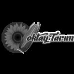 oktay-tarim