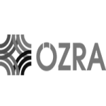 ozra-organik